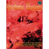 Rhythmic Illusions книга