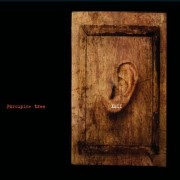 Porcupine Tree XM 2