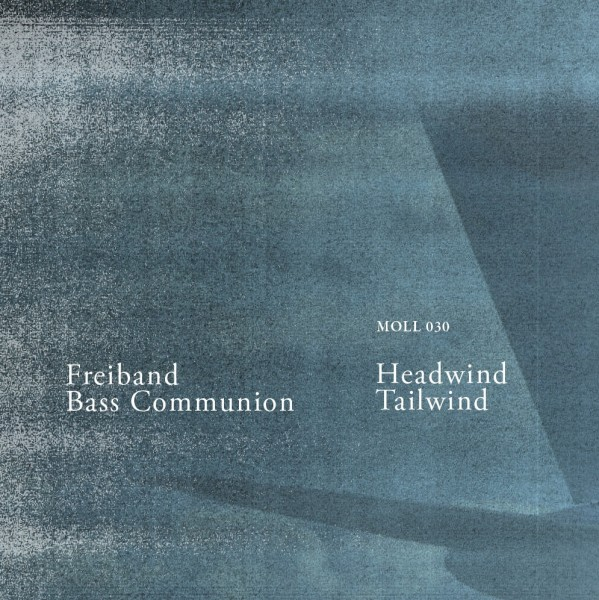 Headwind-Tailwind