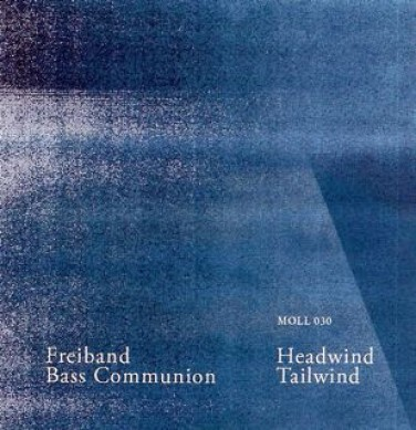 Bass Communion / Freiband II