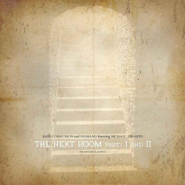 The Next Room Parts I And II
