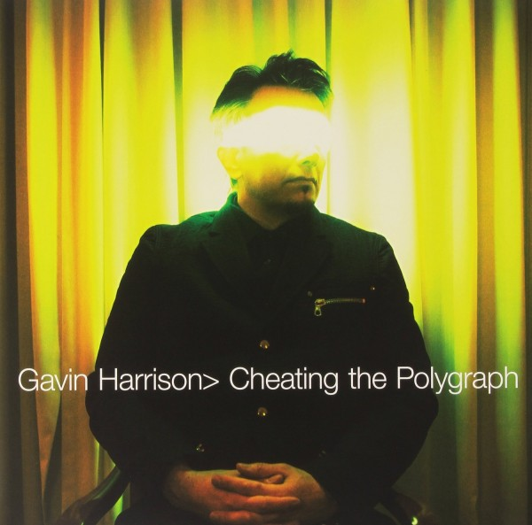 Cheating the Polygraph