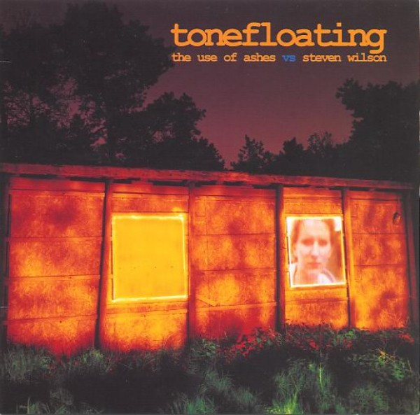 Tonefloating: The Use of Ashes vs Steven Wilson